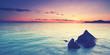 La Digue - kleines Paradies Seychellen