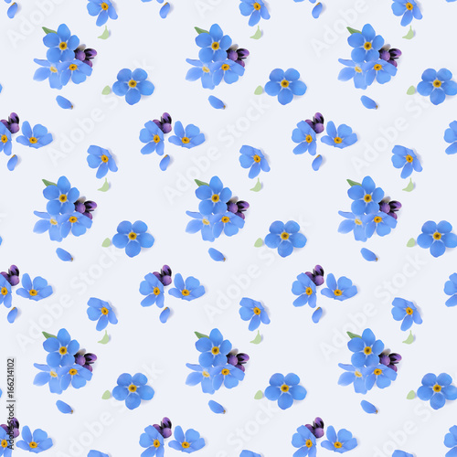 forget-me-not-seamless-pattern-blue-spring