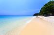 Koh Maiton island, Phuket,Thailand