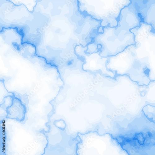 marmur-niebieski-tekstura-broszury-tozsamosci-korporacyjnej-szablon-wizytowki-lub-tlo-modny-kamien