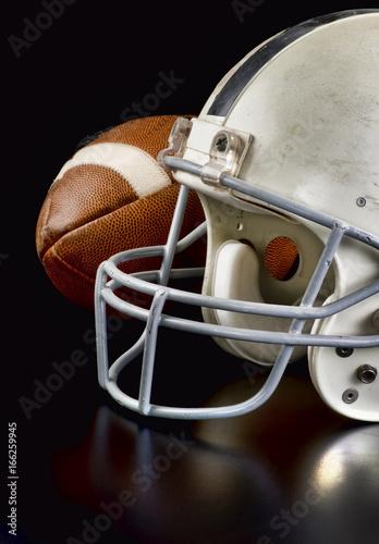 Photo  American Football Time.