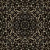 Patternity_49