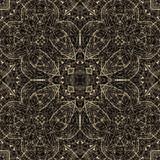 Patternity_46
