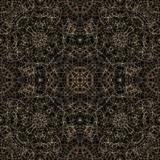 Patternity_10