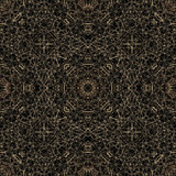 Patternity_8