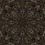Patternity_3