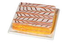 Mille-feuille