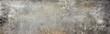 canvas print picture - abstrakt alt grau- beige- brauntöne