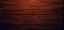 Natural Wood Texture, Old Wood...