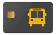 Karte - Bus