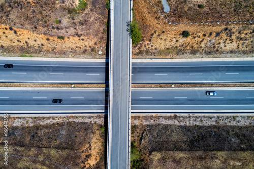 widok-z-lotu-ptaka-drogi-krajowej-egnatia-odos-ktora-przecina-grecje-z-evros-do-igoumenitsa