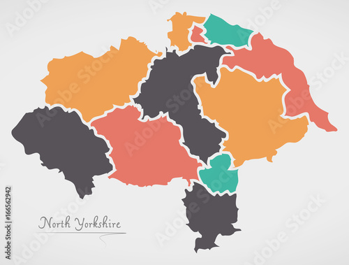 Yorkshire England On World Map on new york city on map, south carolina on map, usa on map, michigan on map, canada on map, australia on map, new jersey on map, washington on map, holland on map, spain on map, ireland on map, toronto on map, new brunswick on map, france on map, italy on map, texas on map, scotland on map, germany on map, nova scotia on map, virginia on map,