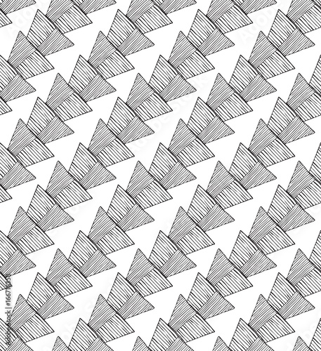 hatched-trapezoids-diagonal-on-white