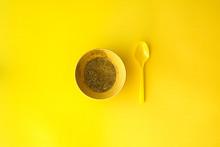 Monochrome Meal