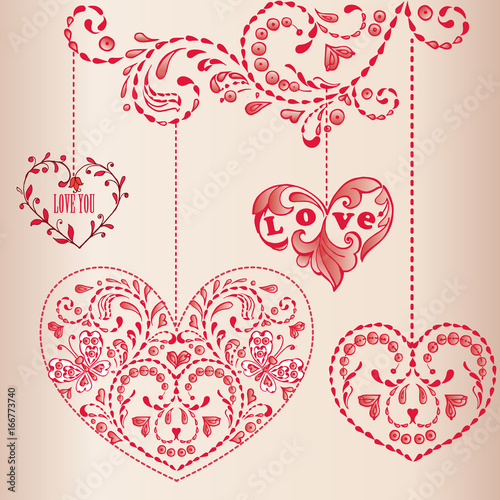 happy birthday mothers day happy valentine