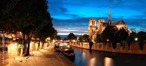 panorama-paryza-widok-nocny-na-sekwane-drzewa-i-katedre-notre-dame