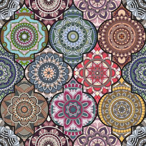 bezszwowy-wzor-vintage-elementy-dekoracyjne-recznie-rysowane-tla-islam-ar