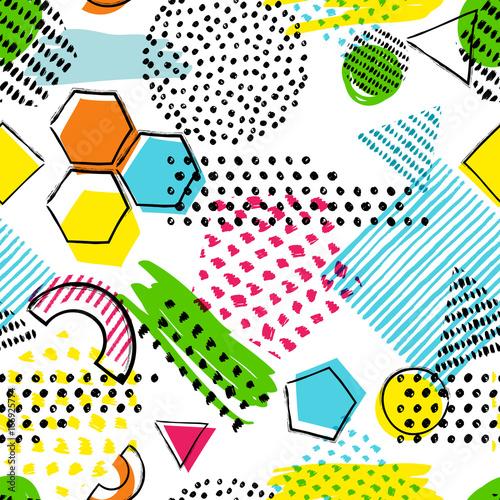 Obrazy styl bauhaus abstrakcja-inspirowana-bauhaus