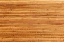 Bamboo Slats Background
