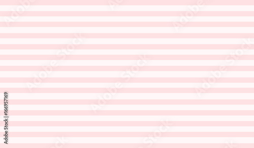 white pink paper with stripe pattern background design abstract line wallpaper modern illustration