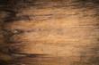 Old grunge dark textured wood background