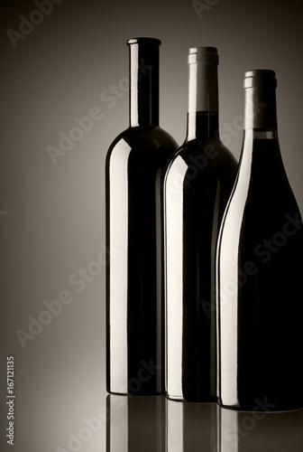 butelek-wina
