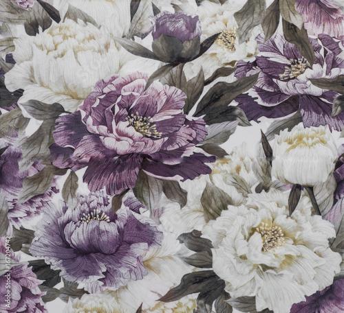 streszczenie-kwiatki-plytki-ceramiczne