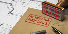 RFP, Request For Proposals