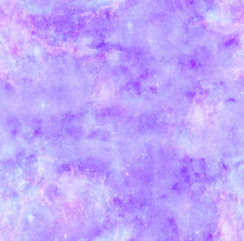 Subtle Light Watercolor Background - Seamless Texture. Elements Of This Image Furnished By NASA.