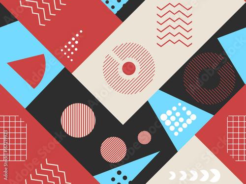 elementy-geometryczne-w-stylu-lat-80