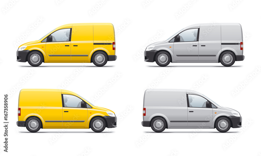 Photo  Commercial transport.