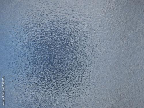 Obraz na plátně 型板ガラス