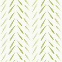 Herringbone Stripes.