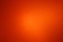 Soft Red-orange Gradient Texture