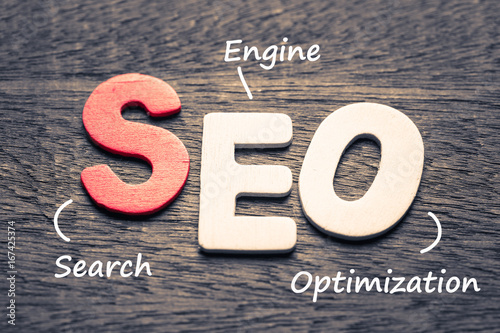 How do you plan of your SEO strategy for any new project in world 2019?