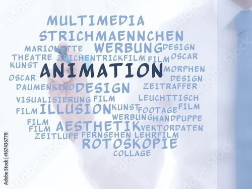 Photo Animation