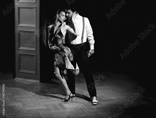 taniec-argentynski-na-sali-balowej