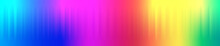 Gradient Abstract Background.