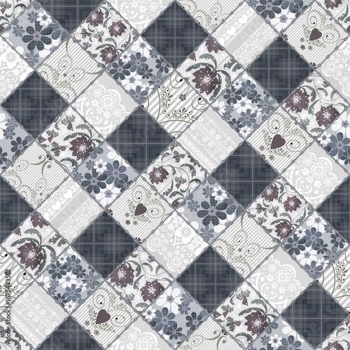 bezszwowe-wzor-stylu-patchworku
