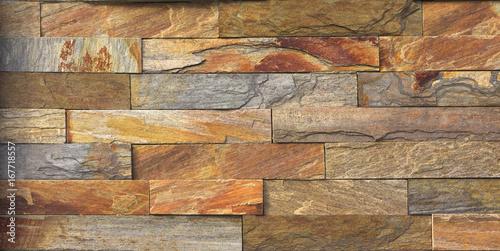 Yellow Natural Stone Facade Wall Tiles Texture Buy This Stock
