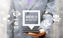 Video Marketing Online Busines...