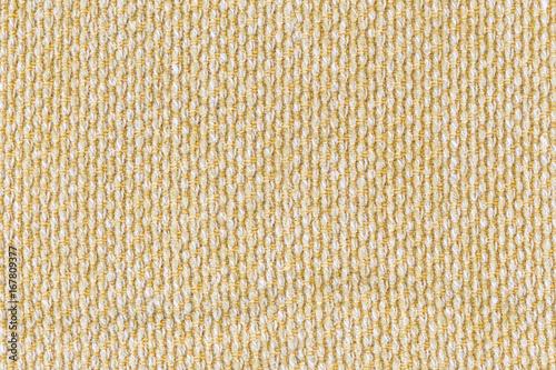Sofa Fabric Texture Buy This Stock Photo And Explore Similar