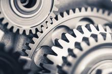 Engine Gear Wheels, Industrial...