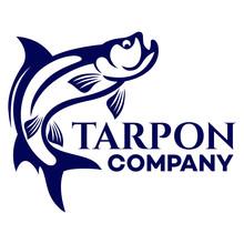 Tarpon Logo