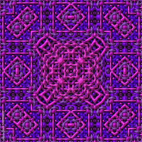 Pin Von Hector Flores Auf Fractal Art Fraktale 4