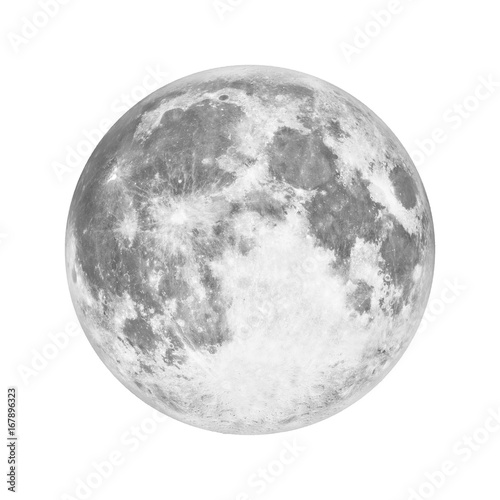moon Tapéta, Fotótapéta