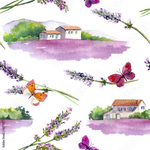 lavender-field-lavender-flowers