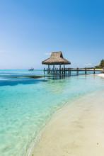 Playa Blanca, Punta Cana, Domi...