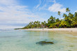 Asia, South East Asia, Philippines, Central Visayas, Bohol, White Beach