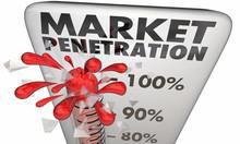Market Penetration Metrics Mea...